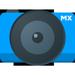 Camera MX - Free Photo & Video Camera APK