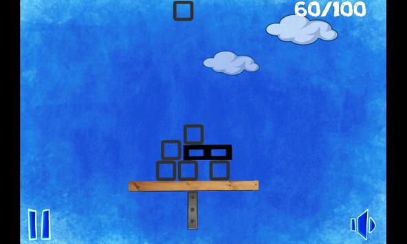 Balance The Boxes screenshot 3