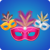 MagicGram - Get Followers icon