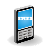 IMEI Changer for Android - APK Download