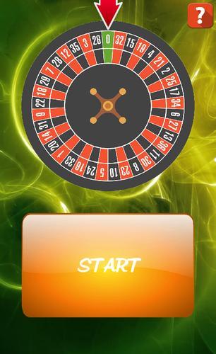 Экстрасенсы рулетка казино карты играть модные