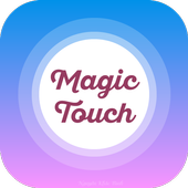 Assistive Magic Touch – Assistive Button icon
