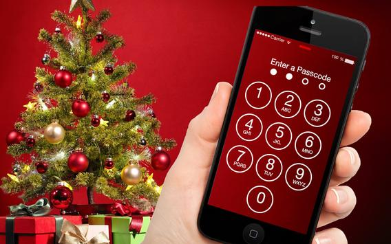Xmas AppLock APK Download - Free Tools APP for Android
