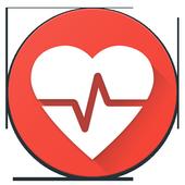Heart Trace icon