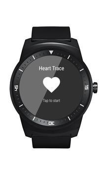 Heart Trace screenshot 7
