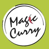 Magic Curry icon
