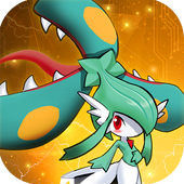 Magical Trainer icon