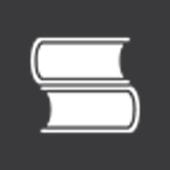 BOOKSOULS icon