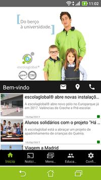 escolaglobal screenshot 1