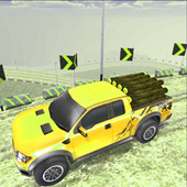 98% Impossible Tracks Car Stunts Race 3D Free icon