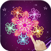 Magic Doodle icon