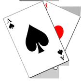 MagicDeck: Card Tricks 图标
