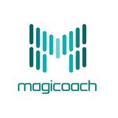 Magicoach icon