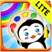 Magic Colors Lite icon