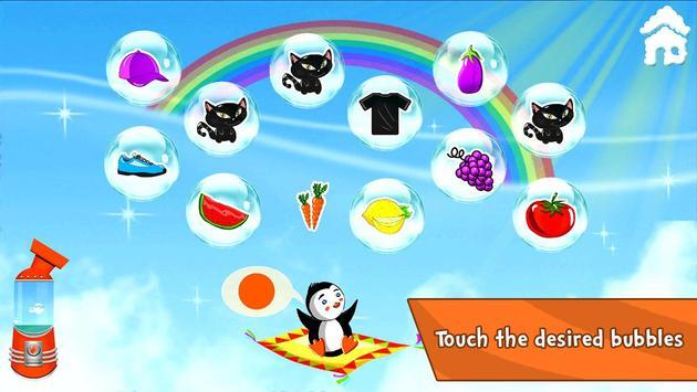 Magic Colors Lite apk screenshot