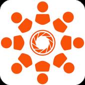 ReventApp icon