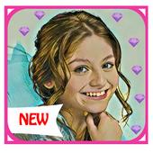 Luna's Adventure icon