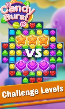 Candy Burst screenshot 8