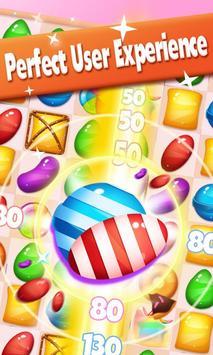 Candy Sweet Fever screenshot 5