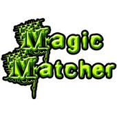 Magic Matcher icon