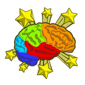 Word Bash: Brain Game icon