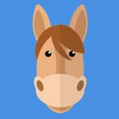 Quizz Horses & Ponies icon