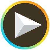 Baixar músicas mp3 icon