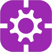 Install As System App icon
