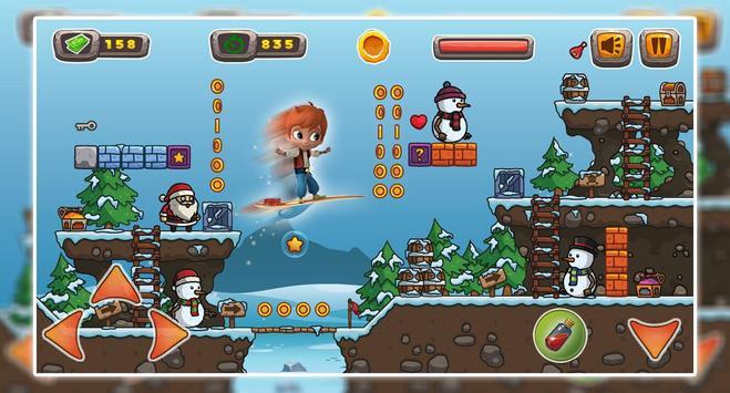 🕌 Shimmer Adventure Genie Palace screenshot 4