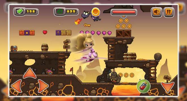 🕌 Shimmer Adventure Genie Palace screenshot 6