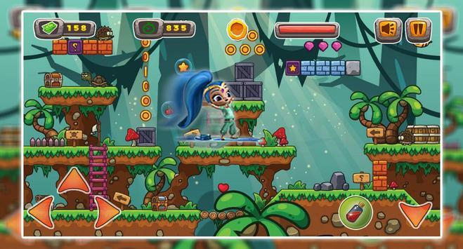 🕌 Shimmer Adventure Genie Palace screenshot 1