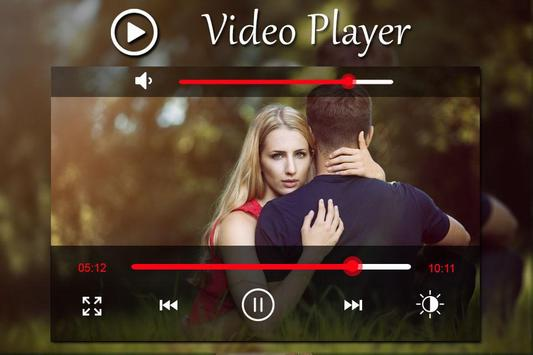 Hot Videos apk screenshot