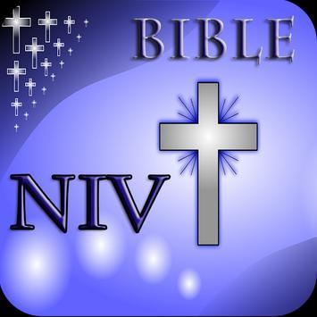 NIV Bible Study screenshot 3
