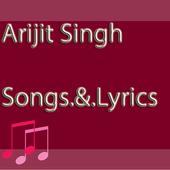 Arijit Singh Songs.&.Lyrics icon