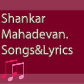 Shankar Mahadevan.Songs&Lyrics icon