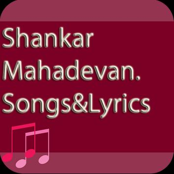 Shankar Mahadevan.Songs&Lyrics apk screenshot
