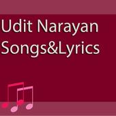 Udit Narayan.Songs&Lyrics icon