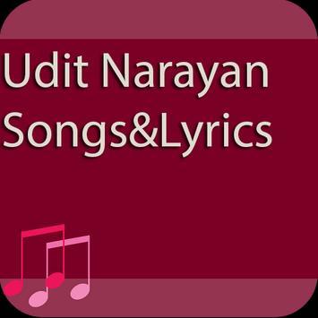 Udit Narayan.Songs&Lyrics apk screenshot