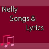 Nelly Songs .Lyrics icon