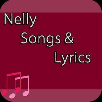 Nelly Songs .Lyrics screenshot 1