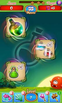 MAGIC POTION apk screenshot