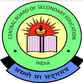 CBSE Notes and Results icon