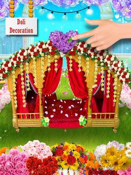 Indian wedding makeovermakeup and dressup part 1 apk download indian wedding makeovermakeup and dressup part 1 apk screenshot junglespirit Gallery