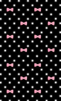 Bow Wallpapers apk screenshot