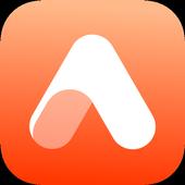 AirBrush - Простой редактор фотографий иконка