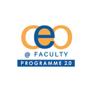 CEO @ Faculty Programme 2.0 APK