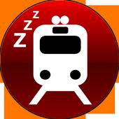 Notdor app icon
