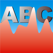 ABC Spectrum icon