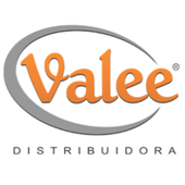 Valee Distribuidora icon