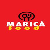 Maricá Food icon
